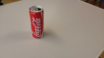 TBM3-Coca-cola-can.jpg